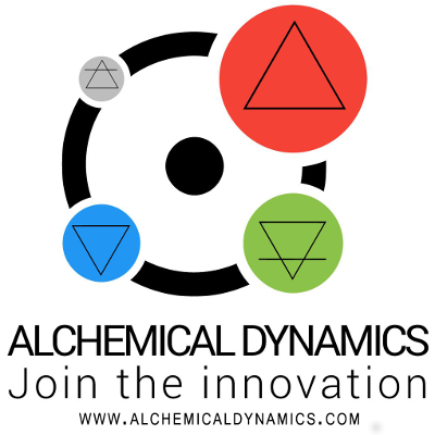 Establish of Alchemical Dynamics a Sapienza Start-Up